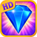 Bejeweled HD - PopCap
