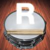 Ratatap Drums