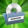 DVD Shelf (AppStore Link)