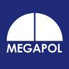 aSAY Group - Megapol Grafik
